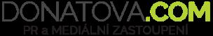 donatova.com